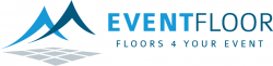 Event Floor - Floors 4 your Event