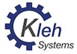 Kleh Systems